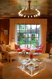 kips bay decorator show house 2011 kemble interiors ellegant