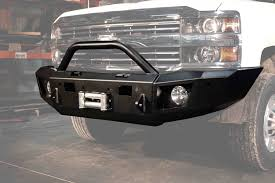 jeep prerunner bumper 2015 2017 chevy 2500 3500 silverado signature series heavy duty