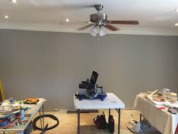 Benjamin Moore Chelsea Gray Kitchen by Benjamin Moore Chelsea Gray Paint Bonus Room Makeover