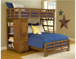 Canada Bunk Beds Guardrail Packs Recalls And Safety Alerts