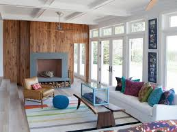 cool eclectic living room ideas for best home