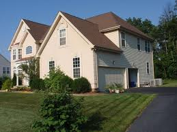 Nj Homes For Rent by Single Family Home For Rent In Somerset Nj House Rentals For