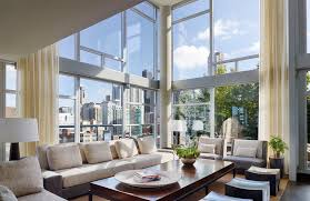 Best Replacement Windows For Your Home Inspiration Floor To Ceiling Windows Name Photo Page Hgtv Cost Of Gl Wall