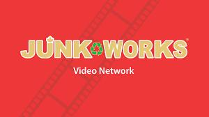 junk works junk removal company kitchener on n2v1a1 youtube