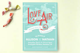 wedding invitation wording casual casual wedding invitation wording attire mounttaishan info