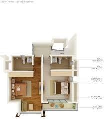 4000 sq ft 3 bhk 3t villa for sale in peninsula land ashok beleza