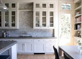 window over kitchen sink ideas innards interior
