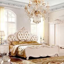 chambre a coucher baroque chambre à coucher style baroque bonmarche mg