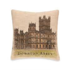 bed bath and beyond pillow inserts buy throw pillow inserts from bed bath beyond
