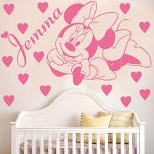 chambre minnie mouse decoration chambre minnie mouse raliss com