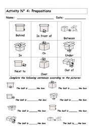 english teaching worksheets body parts u2026 pinteres u2026