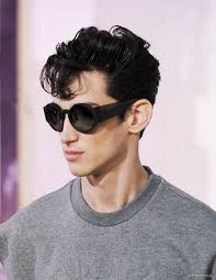 hairstyle inspiration for men 15 cuts to try this fall
