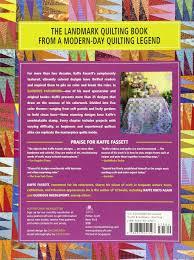Kaffe Fassett Home Decor Fabric Glorious Patchwork Kaffe Fassett 9780307451507 Amazon Com Books