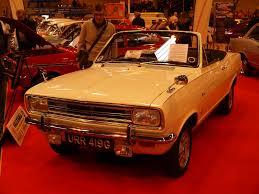 1968 opel kadett wagon 1968 vauxhall viva greyford convertible the hb viva annou u2026 flickr