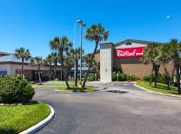Comfort Inn In Galveston Tx The Best 30 Hotels In Galveston Tx U2014 Find Cheap Places To Stay