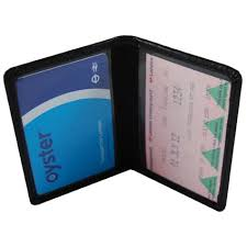 warwick leather oyster card holders printed wallets and card