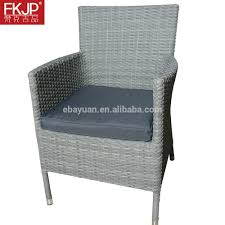 Wooden Sofa Chair With Cushions Rattan Sofa Cushion Covers Rattan Sofa Cushion Covers Suppliers