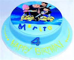 minions birthday cake minions birthday cake pastry xpo