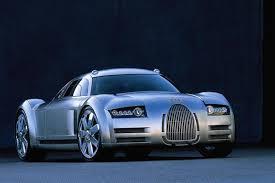 audi rsq concept car 7 strangest audi concept cars ever built
