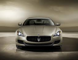 maserati custom ermenegildo zegna for maserati 2014 quattroporte u2022 design father