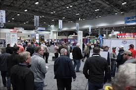 Denver Convention Center Floor Plan Geaps Exchange 2018