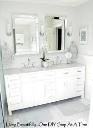 Bathroom Lighted Bathroom Mirror 25 Lighted Bathroom Mirror Best 25 Bathroom Mirror Lights Ideas On Pinterest Lighted Realie