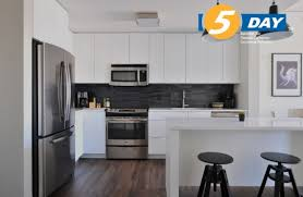 kitchen renovation ideas for your home top renovation ideas 5dayremovel com