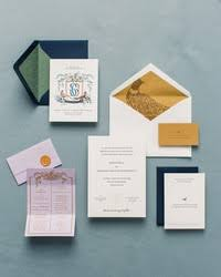 appropriate engagement party gifts engagement party gifting what s appropriate martha stewart