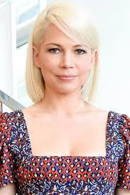 trendy platinum blonde bob hairstyles 2017 pretty hairstyles com