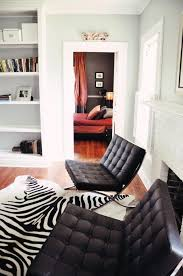 Barcelona Chair Interior The 25 Best Barcelona Chair Ideas On Pinterest Tall White