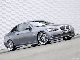 modified bmw 3 series hamann bmw 3 series coupe e92 photos photogallery with 9 pics