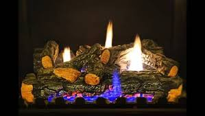 How To Install Gas Logs In Existing Fireplace by How To Choose An Eco Friendly Fireplace Mnn Mother Nature Network