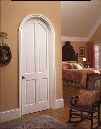 Interior Home Doors How To Replace A Door Houzz