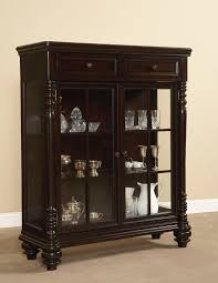 Coaster Corner Bookcase Coaster Corner Bookcase Curio Cabinets Ideas For Living Pics On