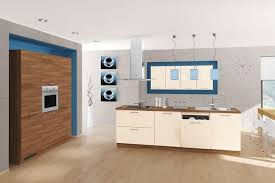 Kitchen Cabinets Chicago by Modern Purple Kitchen Cabinets From Germany Http Www