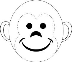 banana monkey cake recipe land o u0027lakes