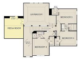 ashton woods floor plans 1625 kaleta pass ln league city tx 77573 har com