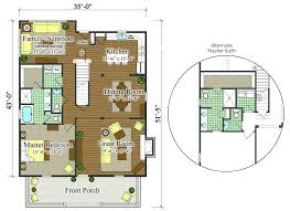 federal home plans bsa home plans westover federal historic