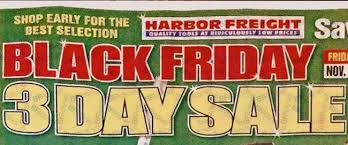 harbor freight black friday 2016 ad posted bestblackfriday