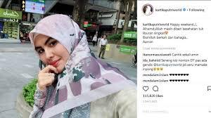 Puisi Sukmawati Cdn2 Tstatic Net Banjarmasin Foto Bank Images Kart