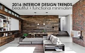 Newest Home Design Trends 2015 Interior Design Trends Modern Interior Design Trends 2015 And