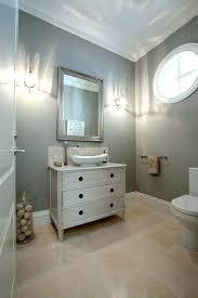tiled bathrooms ideas beige bathroom ideas grey and beige bathroom small bathroom paint