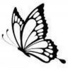 butterfly designs free images at clker com vector clip