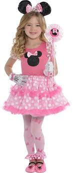minnie mouse costume create your own minnie mouse costume accessories party city