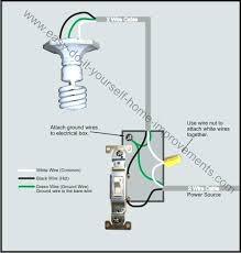 how to hook up low voltage outdoor lighting low voltage landscape wiring diagram low voltage outdoor lighting