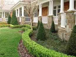 Formal Garden Design Ideas Formal Landscape Design