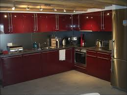 kitchen dark green kitchen cabinets best kitchen cabinets grey