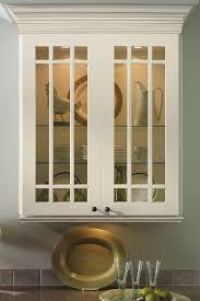diy kitchen cabinet doors with glass prairie mullion cabinet doors cabinetry glass