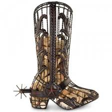 cowboy boot centerpieces wedding country western centerpieces
