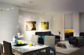 Beleuchtung Beratung Wohnzimmer Faqs Zu Paulmann Seilsystemen Und Zum Lampen Wechsel Paulmann Licht